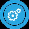 Schnelle und sichere Automatisierung beliebiger Abläufe