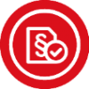 Automatisierte Prüfung von PCs und Servern auf Einhaltung von Sicherheitsrichtlinien