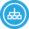 Clevere Installation und Verteilung von Software mit flexiblen Installationsverfahren