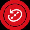 Stellt Updates und Sicherheitspatches vieler Applikationen als verteilfähige, getestete Softwarepakete zur Verfügung
