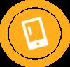 Erweitert die Baramundi Management Suite um die automatisierte Verwaltung mobiler Endgeräte