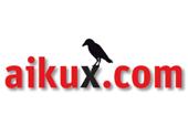 aikux.com