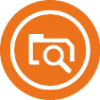 Perfekter Überblick über Hardware, Software, Lizenzen und belibige Daten aus dem Unternehmen