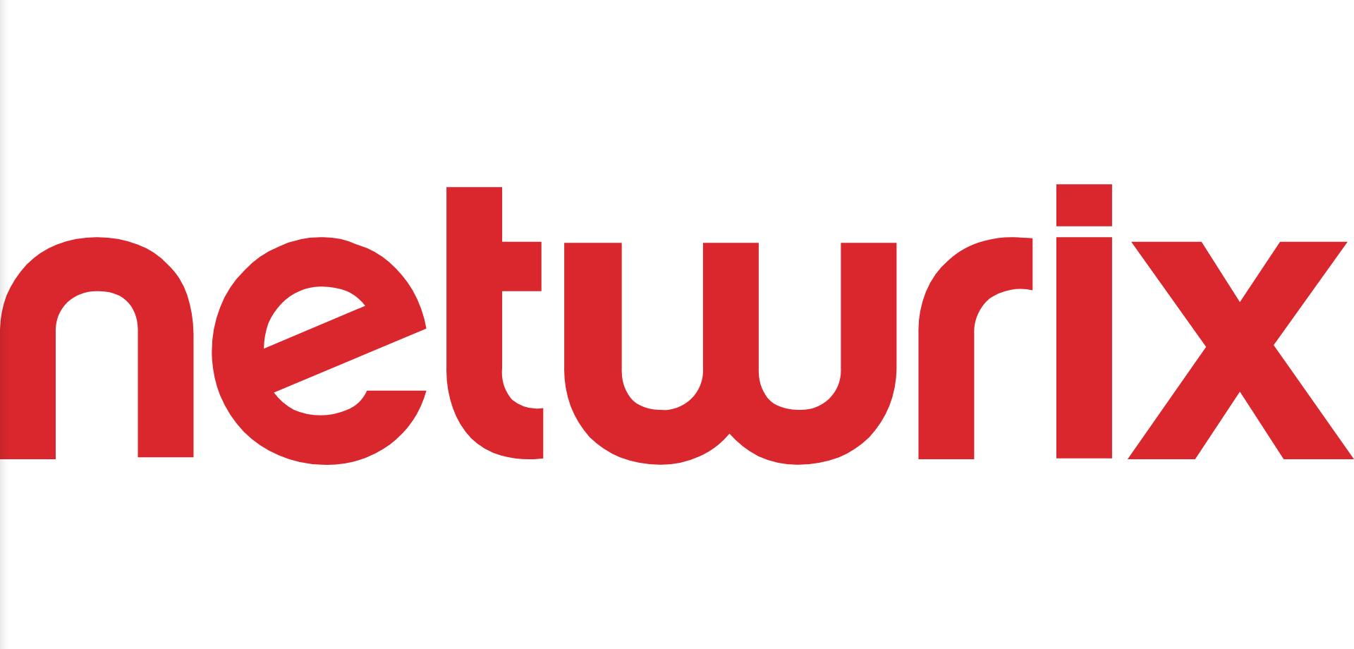 _netwrix_logo