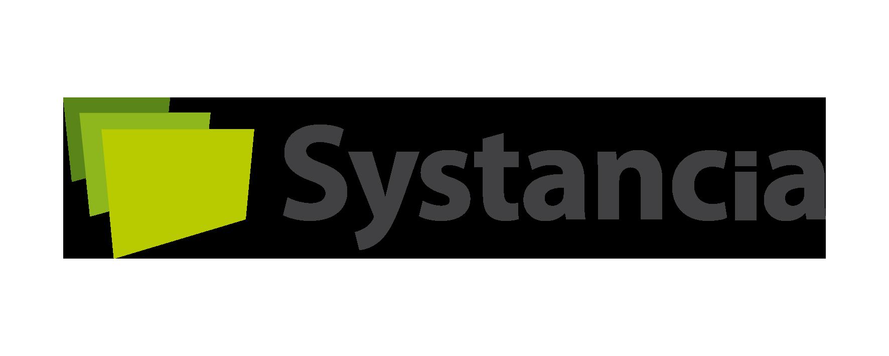systancia_logo2015 1
